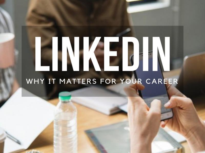 linkedin-ng-career-strategy