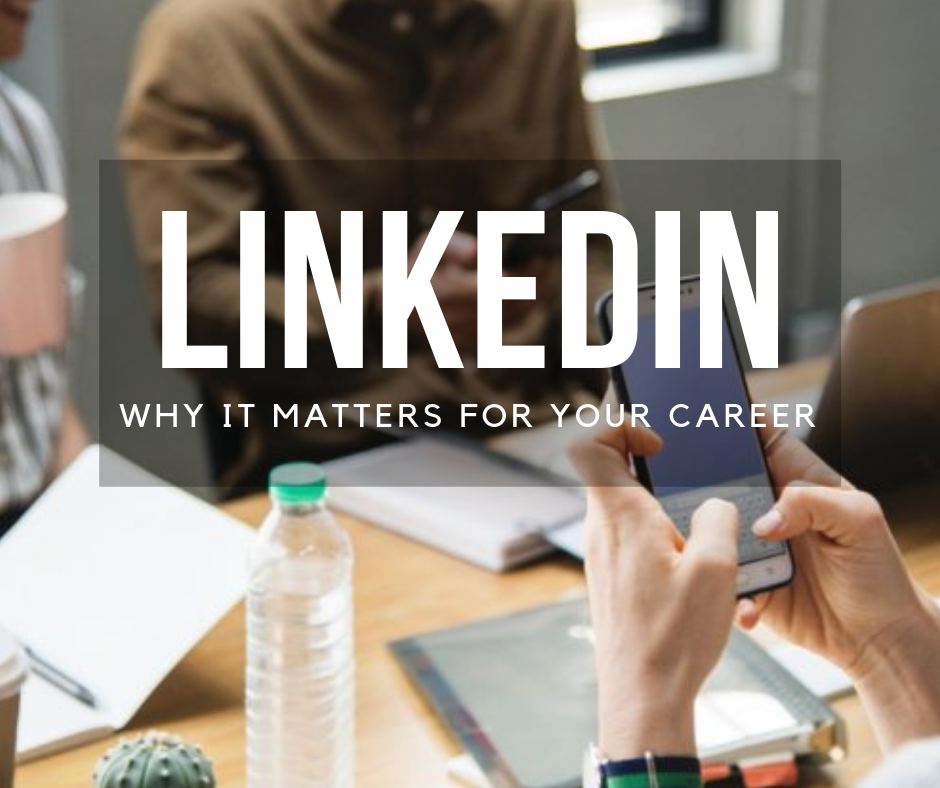 linkedin-ng-career-strategy
