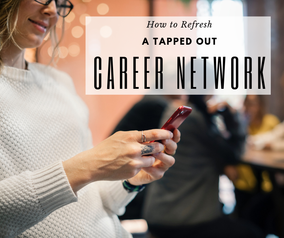 job-networking-strategy