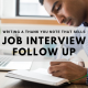 job-interview-thank-you-note-writing
