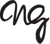 ng black e-signature