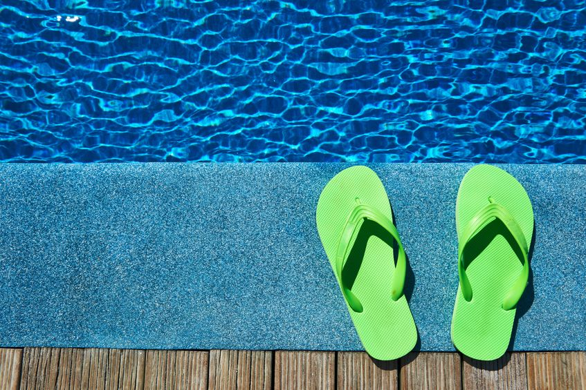 What Summer Means for your Job Search