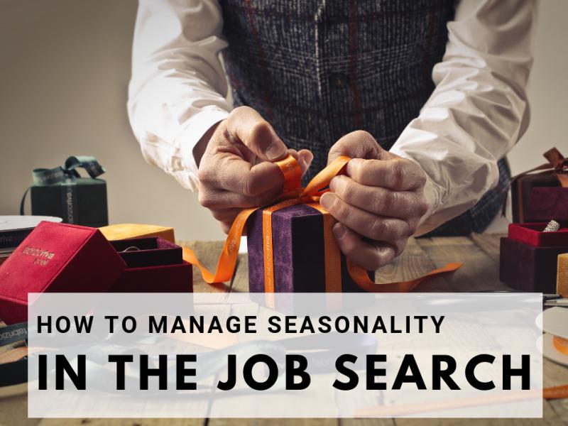 job-search-seasonality