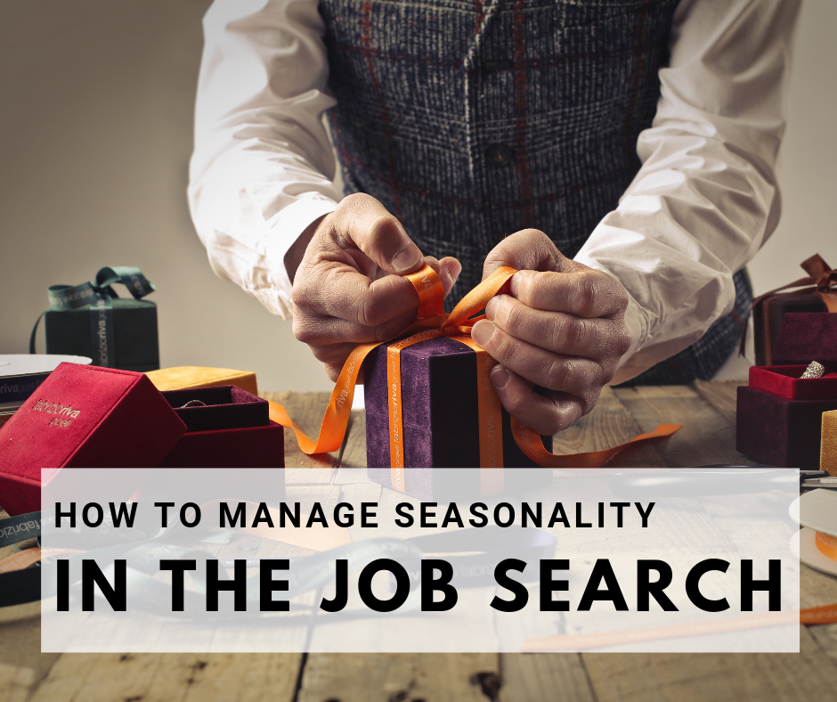 job-search-seasonality