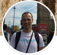 LinkedIn-Photo-Busy-Background
