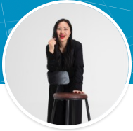 LinkedIn-Picture-Zoomed-Out-Full-Body-Shot