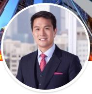 LinkedIn-photo-background-blurry-good