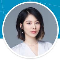 LinkedIn-Finance-Picture