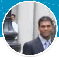 Linkedin-photo-wrong-resolution