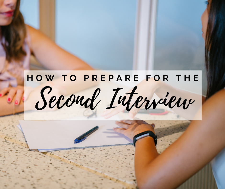 how-to-prepare-2nd-interview