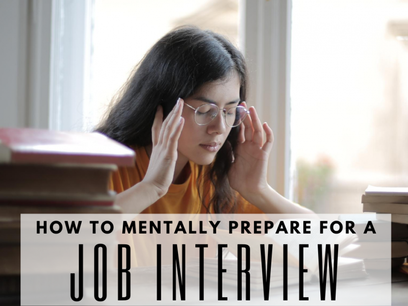 mental-preparation-job-interview