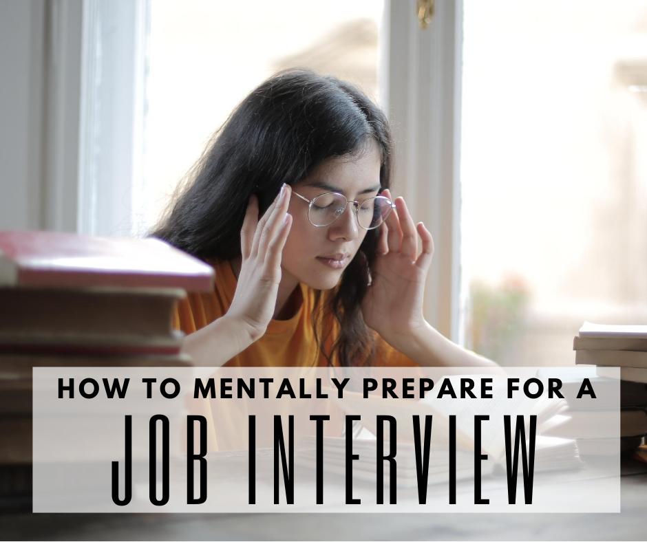 mental-preparation-job-interview