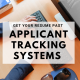get-past-applicant-tracking-systems