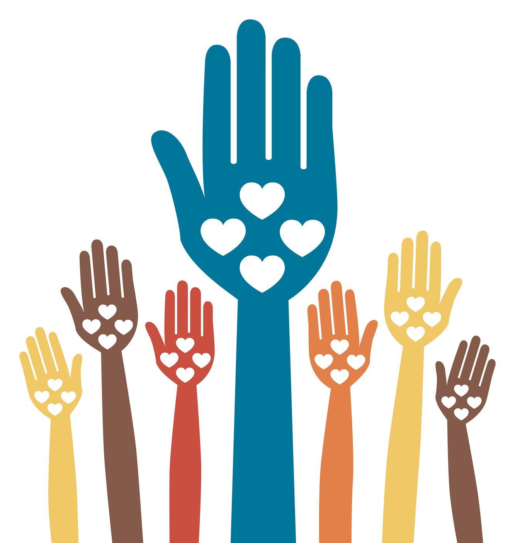 10 Reasons Why Volunteering is a Good Career Move