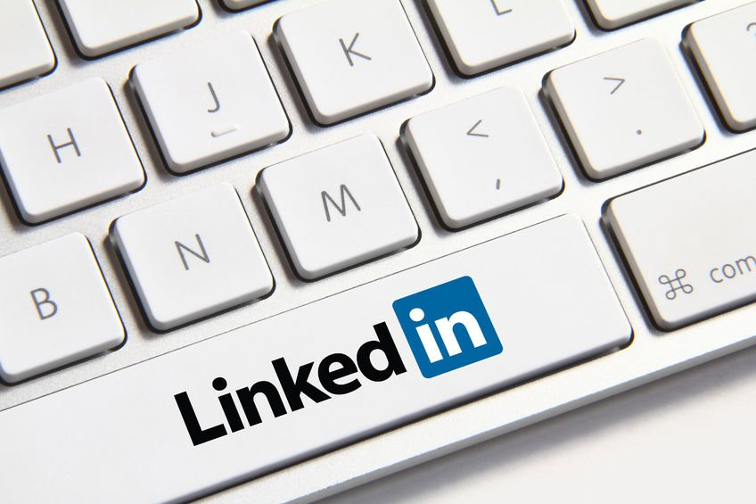 How to Boost Your Linkedin®  Profile in Search Results