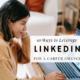 leverage-linkedin-career-change
