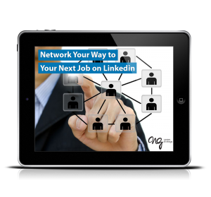 The Ultimate Linkedin Career Strategy Guide 16