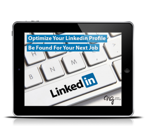 The Ultimate Linkedin Career Strategy Guide 18