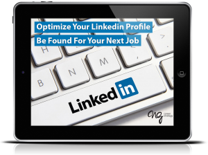The Ultimate Linkedin Career Strategy Guide 12
