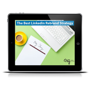 The Ultimate Linkedin Career Strategy Guide 17