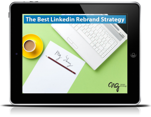 The Ultimate Linkedin Career Strategy Guide 13