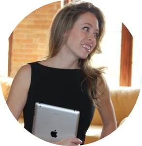 Noelle Gross, Founder NG Career Strategy, Head Career Coach