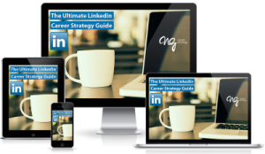 The Ultimate Linkedin Career Strategy Guide