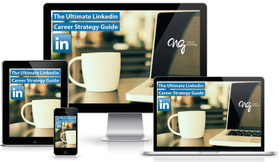 The Ultimate Linkedin Career Strategy How To Guide