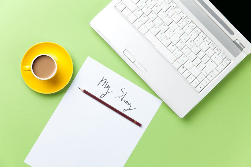 what to write as your dating headline If you don't learn how to write a good headline then the chances are you will have  trouble attracting traffic to your website or blog in a digital economy that can.