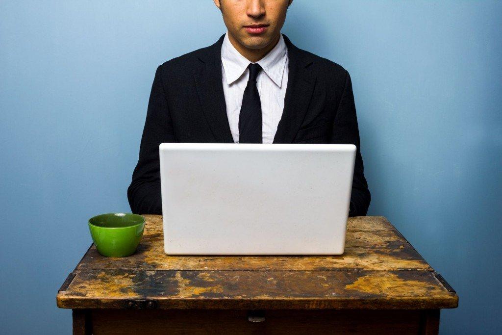 Hiring Manager on Linkedin