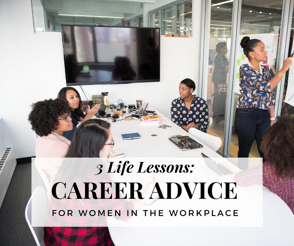 career-advice-women-workplace