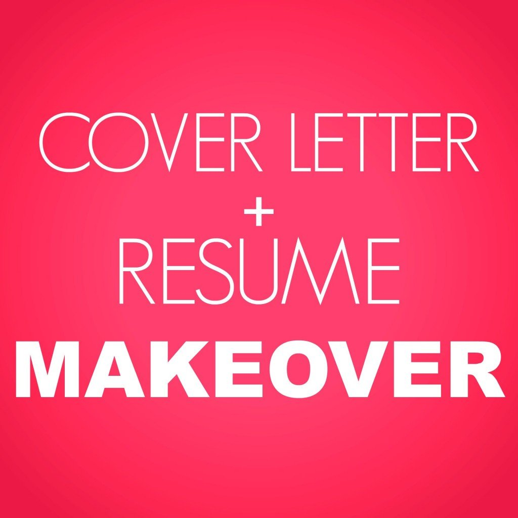 the eac students essay writing competition great resume makeovers