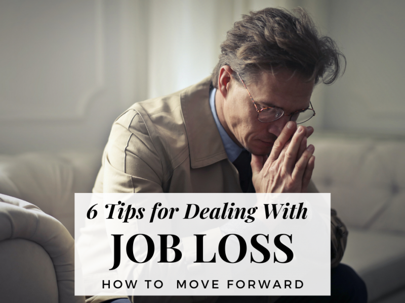 Tips-dealing-with-job-loss