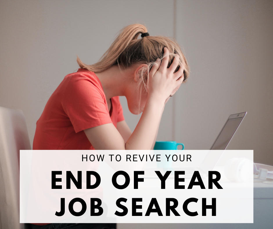 Revive-end-of-year-job-search