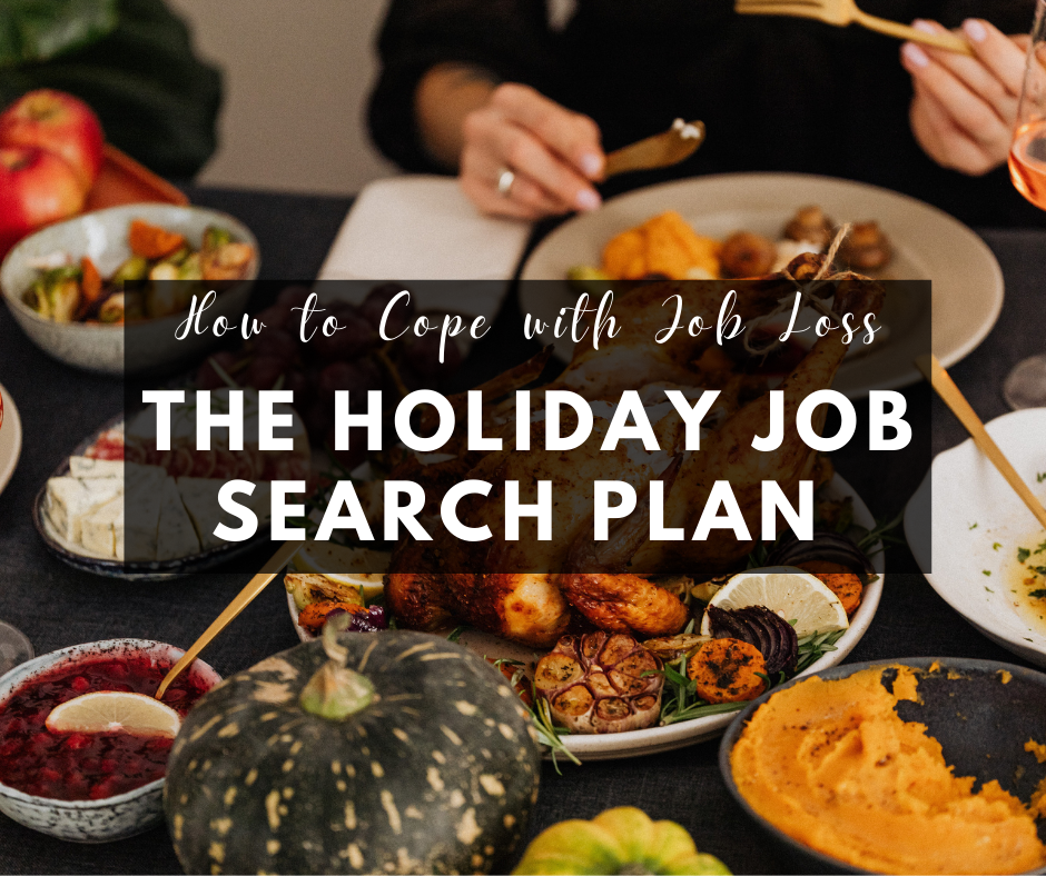 How-to-cope-with-holiday-job-loss-plan