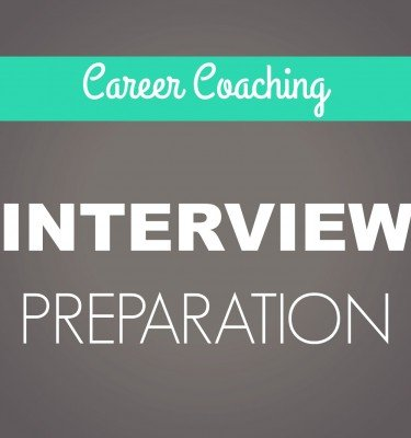 Interview Coaching_Noelle Gross | NG Career Strategy