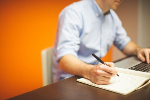 The 5 Biggest Mistakes Every Job Seeker Makes