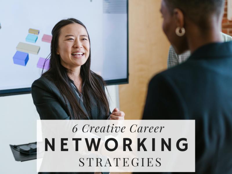 6-creative-networking-strategies