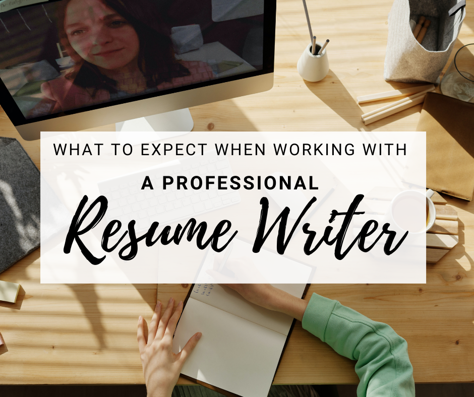 what-to-expect-working-with-professional-resume-writer
