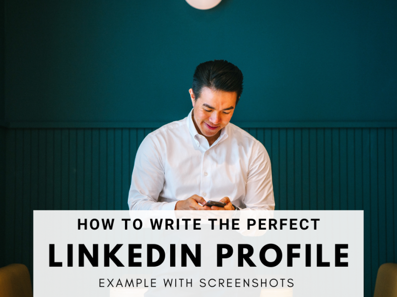 strong-linkedin-profile-example