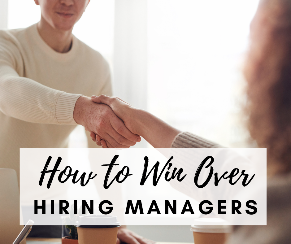 strategy-win-over-hiring-managers