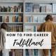 find-career-fulfillment
