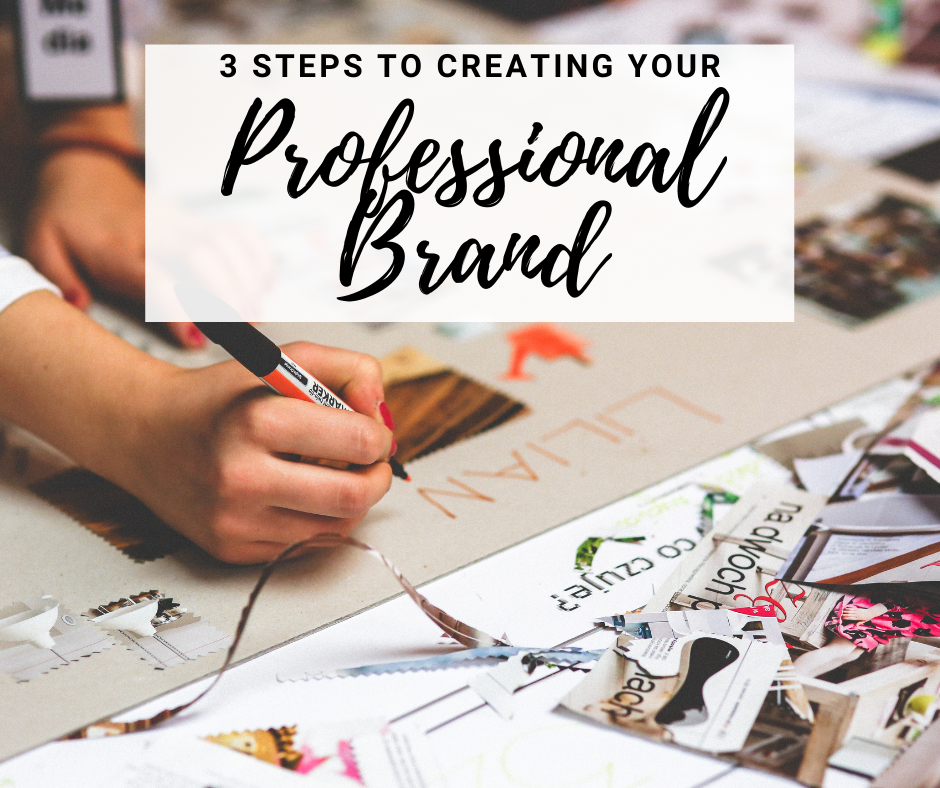 3-steps-professional-brand
