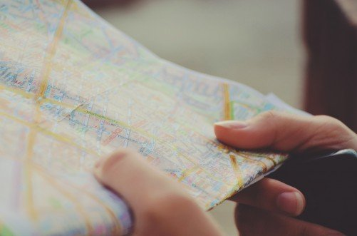 Your Roadmap to Rapid Job Promotion