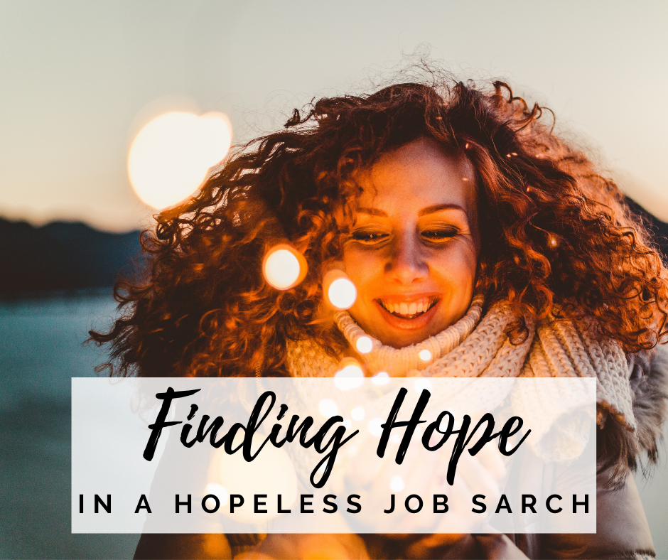finding-hope-job-search