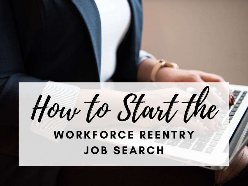 workforce-reentry-job-search