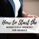 workforce-reentry-job-search