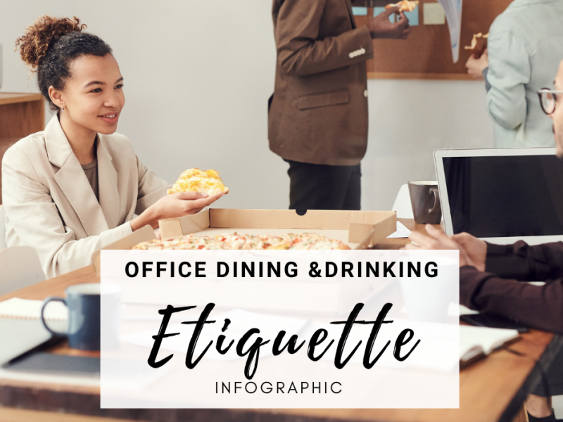 office-dining-drinking-etiquette