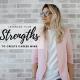 Leverage-career-strengths