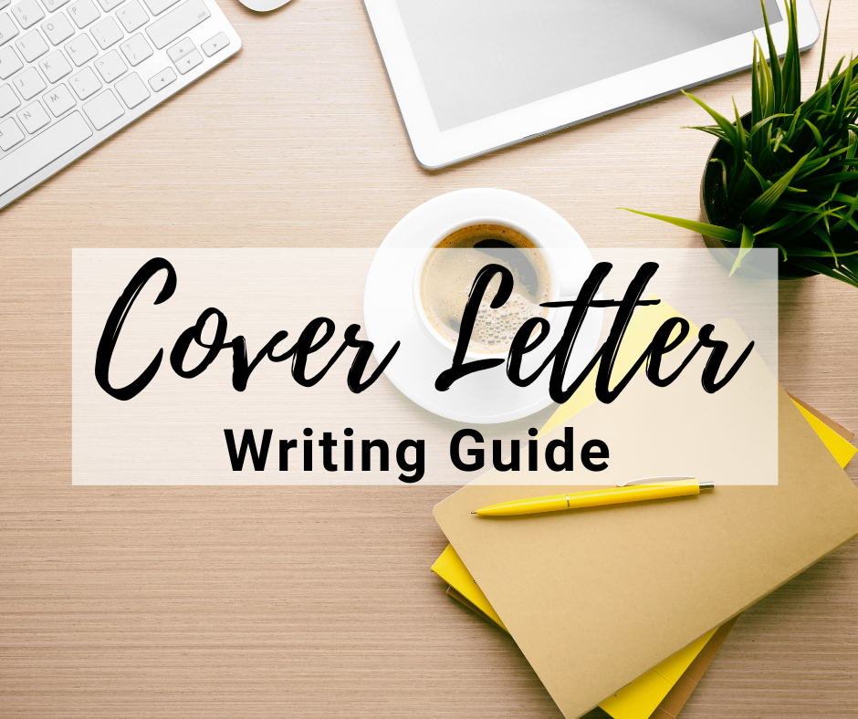 cover-letter-writing-guide